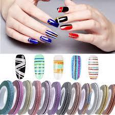 nail art decorat reviews online shopping nail art decorat
