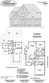 New Construction House Plans New Home Construction In Southaven Snowden Grove Lenox Homes