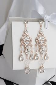 gold bridal earrings chandelier gold chandelier bridal earrings chandelier designs
