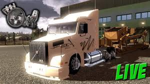 volvo n series trucks gallery of volvo n 12 edc