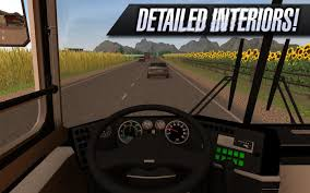 bus simulator 2015 android apps on google play