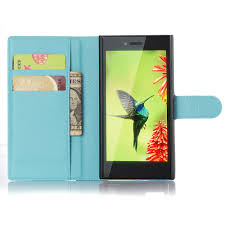 compare prices on blackberry leap design online shopping buy low
