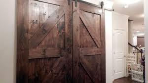 Barn Doors For Homes Interior Barn Doors For Homes Interior Amazing Of Door Inside House
