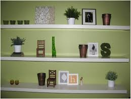 wall shelf ideas for nursery 78 best images about shelving ideas