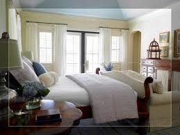 country master bedroom ideas bedroom modern french living room french country master bedroom