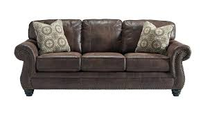 Loveseat Size Sleeper Sofa Loveseat Size Sleeper Sofa Sasmarvelous Sa Carlyle Loveseat Size