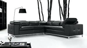 canap confortable et design canape cuir d angle design canape cuir angle canap d angle