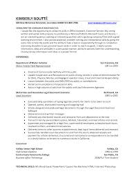 exles of high school resumes resume exles high school education only 28 images high school