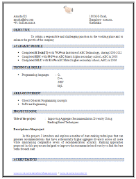 resume format for mba marketing experienced concepts