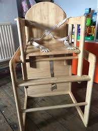 high chair converts to table and chair john lewis highchair that converts in to table and chair in