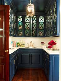 kitchen butlers pantry ideas 10 butler s pantry ideas town country living
