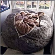 giant bean bag chair diy chairs home decorating ideas hash