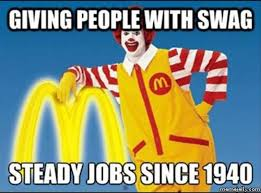 Meme Mcdonalds - 24 funniest mcdonalds meme pictures and photos of all the time