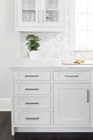 white kitchen cabinets ba631613 marble