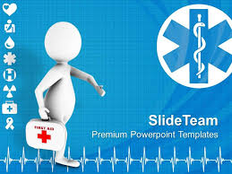 26 images of medical themed powerpoint template infovia net