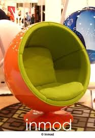 nyiad design articles contemporary kids furniture