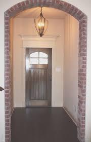 home interior arch design arch design for home spurinteractive com
