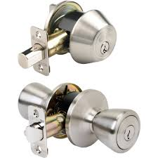 Interior Door Handles Toronto by Door Locks Walmart Com