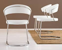 Dining Room Chairs On Casters by Dining Room Dining Room Chairs With Casters Louis Dining Chairs