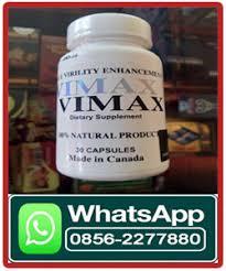 vimax obat pembesar penis no 1 di bandung garut sumedang