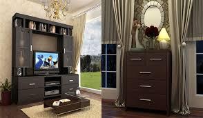 home interior designers in chennai u2013 interior design