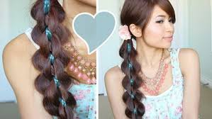 easy and quick hairstyles for school dailymotion front braid hairstyle tutorial dailymotion foto video