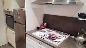 cuisine plaque décorer protéger plaque de cuisson avec la plaque déco cookingmov