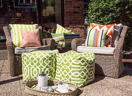 At Home And Company Furnishings Store And Interior Design - Home furniture mn