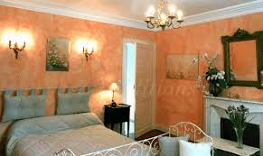 chambre d hote la part des anges la part des anges chambre d hote rubercy arrondissement de