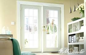 home depot interior door installation cost door installation price door installation series door