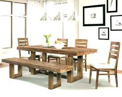 black dining table bench oak dining room bench oak dining table and bench rustic dining oak