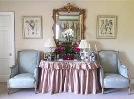 Bedroom Design English Style The Glam Pad British Elegance With Serena Fresson And Alice