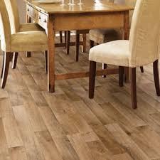 buy flooring and carpet in the lake utah and idaho area