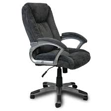 white fabric office chair high back executive fabric office chair home remodel design ideas