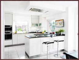 offene küche wohnzimmer 15 moderne deko verwirrend offene küche wohnzimmer abtrennen ideen