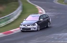 volkswagen gti racing volkswagen australia confirms manual u0026 dsg auto for golf gti 40
