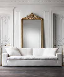 Livingroom Mirrors Stunning Wall Mirror Designs For Your Living Room Decor