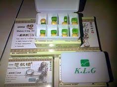 sms 081318873454 hammer of thor pusat grosir resmi jual obat