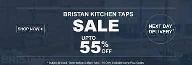 bristan bathroom taps and showers bathroom taps bathroom taps kitchen taps and mixers