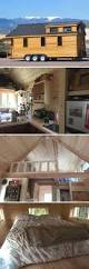 best ideas about tiny house company pinterest houses cyrpress model tiny house from the tumbleweed company that currently available for sale maine