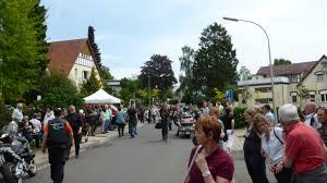 Bad Oeynhausen Veranstaltungen Ein Voller Erfolg Für Den Wittekindshof In Bad Oeynhausen