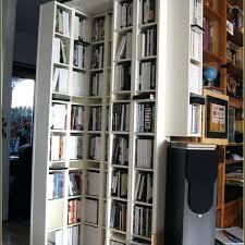 dvd cabinets with glass doors sliding door dvd cabinet storage cabinet cabinets and shelves