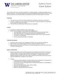 Uga Resume Builder Best Dissertation Writer Site For Masters Resume Assistance Boston