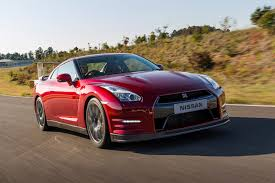 nissan gtr year to year changes 2014 nissan gt r first drive