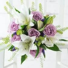Deliver Flowers Today Get More Info Order Flowers Same Day Delivery Http Www