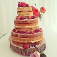 diy wedding three tier victoria sponge cake recipe cakes i u0027d