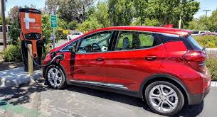 3 million plug in vehicles sold on this planet cleantechnica