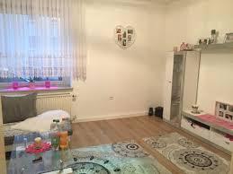 Wohnzimmer Osnabr K Wohnungen Zu Vermieten Lünen Mapio Net