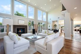 No Coffee Table Living Room How To Design A Living Room Without A Sofa