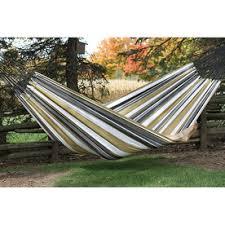 shop hammocks at lowes com